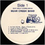 Bear Creek Records, Durand