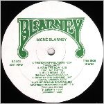 Blarney Records, Milwaukee