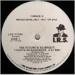 I.R.S. Records (International Record Syndicate), city?, state?