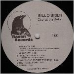 Raven Records, 45 label scan