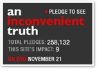 [The 'An Inconvenient Truth' film pledge download]