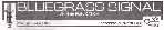 Prime Cuts of Bluegrass, IBMA newsletter 'Bluegrass Signal', 10/11-1993, page 1 newsletter banner with IBMA logo