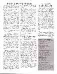 Prime Cuts of Bluegrass, IBMA newsletter 'Bluegrass Signal', 10/11-1993, page 3