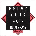 Prime Cuts of Bluegrass KBC-CD-0011 1994, liner notes cover scan