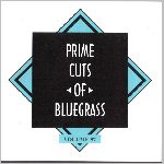 Prime Cuts of Bluegrass KBC-CD-0097 2009, liner notes cover scan