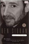 #0004 -- Sidran, Ben A Life in The Music (jacket)