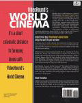 #4ap -- Wilhelm VideoHound's World Cinema: The Adventurer's Guide to Movie Watching, 1999 (back cover)