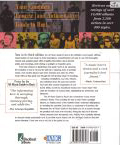 #4ar --  All Music Guide to Rock, 3rd ed., 2002 (back cover)