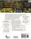 #4as --  All Music Guide to Soul, 2003 (back cover)
