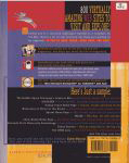#4ax -- author/editor? CyberHound's Internet Guide to the Coolest Stuff Out There, 1996 (back cover)
