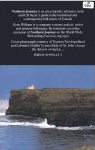 #4bf -- Wilburn, Gene 1995, Northern Journey (back cover)