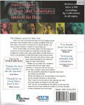 #7j --  All Music Guide to the Blues, 3rd ed., 2003 (back cover)