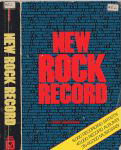 #el -- Hounsome New Rock Record, 1983 (spine & front cover)