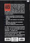 #fw -- Strong, Martin C. 1996, The Great Rock Discography, 3rd ed. (back cover)