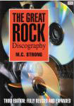 #fw -- Strong, Martin C. 1996, The Great Rock Discography, 3rd ed.