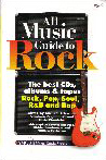 #gk --  All Music Guide to Rock, 1st ed., 1995 (front cover)