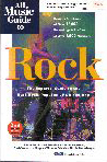 #gl --  All Music Guide to Rock, 2nd ed., 1997 (front cover)