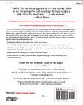 #gm --  All Music Guide to the Blues, 2nd ed., 1999 (back cover)