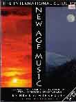 #hm -- Werkhoven. The International Guide to New Age Music, 1998