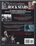 #id -- Rees & Crampton Encyclopedia of Rock Stars, 1st ed., 1996 (back cover)