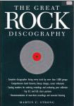 #io -- Strong, Martin C. 1998, The Great Rock Discography, 4th ed.