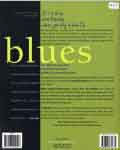#ip -- Rucker, Leland, Tim Schuller MusicHound Blues: The Essential Album Guide, 2nd ed. 2002 (back cover)