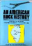 #jo -- MacLean & Joynson An American Rock History, Part 3, Chicago and Illinois, 1992