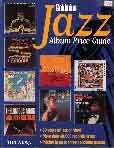 #ju -- Neely, Tim Goldmine Jazz Album Price Guide