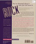 #lc -- Graff, Gary, Daniel Durchholz MusicHound Rock: The Essential Album Guide, 2nd ed. 1999 (back cover)