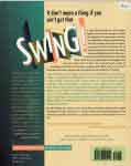 #le -- Knopper, Steve MusicHound Swing: The Essential Album Guide 1999 (back cover)