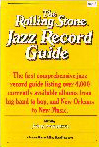 #mh -- Swenson, John The Rolling Stone Jazz Record Guide