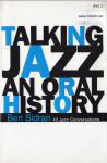 #mx -- Sidran, Ben Talking Jazz: An Oral History, 2nd ed.