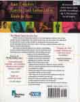 #nt --  All Music Guide to Jazz, 4th ed., 2002 (back cover)