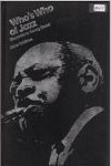 #nv -- Chilton Who's Who of Jazz: Storyville to Swing Street, 2nd ed.