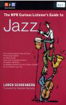 #op -- Schoenberg The NPR Curious Listener's Guide to Jazz, 2002