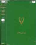 #pn -- ASCAP The ASCAP Biographical Dictionary, 1st ed. 1948