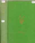 #po -- ASCAP The ASCAP Biographical Dictionary, 2nd ed. 1952