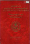 #pp -- ASCAP The ASCAP Biographical Dictionary, 3rd ed.1966