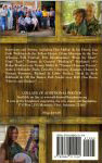 #qi -- Phillips, Freda Cruse 2009, Voices of Our People (back cover)