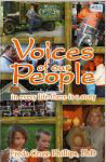 #qi -- Phillips, Freda Cruse 2009, Voices of Our People (front cover)