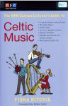 #rt -- Ritchie The NPR Curious Listener's Guide to Celtic Music, 2005