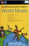#rw -- Nickson The NPR Curious Listener's Guide to World Music, 2004