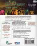 #sa --  All Music Guide to Country, 2nd ed., 2003 (back cover)