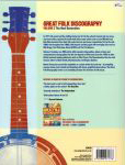 #sl -- Strong, Martin C. 2011, The Great Folk Discography, Vol. 2: The Next Generation (back cover)