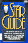 #st -- Axiom Star Guide 2006-2007