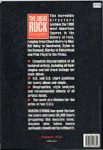 #ta -- Strong, Martin C. 1994, The Great Rock Discography, 1st ed. (back cover)