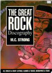 #ta -- Strong, Martin C. 1994, The Great Rock Discography, 1st ed.