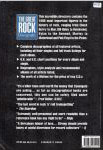 #tb -- Strong, Martin C. 1995, The Great Rock Discography, 2nd ed. (back cover)