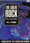 #tb -- Strong, Martin C. 1995, The Great Rock Discography, 2nd ed.