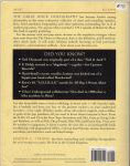 #te -- Strong, Martin C. 2004, The Great Rock Discography, 7th ed. (back cover)